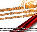 Oferta de lanzamiento para Centros de Educación
