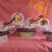 """Diseño Campeonato """"LA E.K.C"""" 2015/2016"""