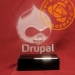 Trofeo Drupal