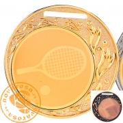 Medalla - Oro Ref: Z15-6471-0-KSG
