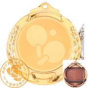 Medalla - Oro Ref: Z15-6472-0-KSG