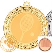 Medalla - Oro Ref: Z15-6474-0-KSG