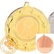 Medalla - Oro Ref: Z15-6479-0-KSG