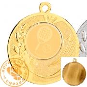Medalla - Oro Ref: Z15-6480-0-KSG