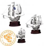 Santa Maria Nao Trophy