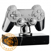 Play Station remote